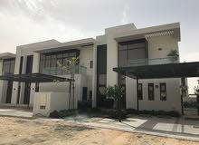 Best villa to buy now... it consists of 3 Bedrooms Rooms and 3 Bathrooms Bathrooms Dubai Land