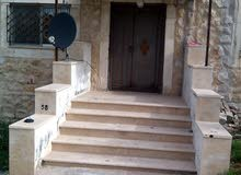 First Floor  apartment for rent with 3 rooms - Irbid city Al Barha