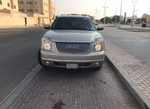 gmc yukon denali 2011 for sale