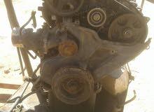 محرك ستاركس للبيع