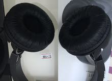 سماعة JBL 20 ريال  Bluetooth