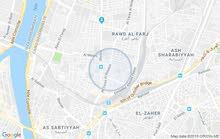 فرصة للبيع منزل بحى العسال أول شبرا مصر