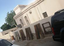 أبواب عمانية نادرة