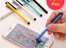 Pen for phone & Tablet