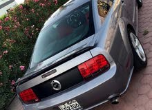 190,000 - 199,999 km Ford Mustang 2007 for sale