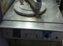 مكينة برست موديل قديم