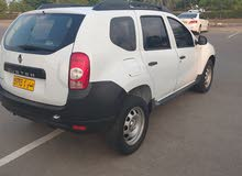 140,000 - 149,999 km Renault Duster 2013 for sale