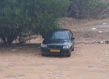 Best price! Hyundai Verna 2002 for sale