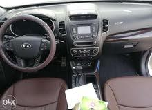 Used 2014 Kia Sorento for sale at best price