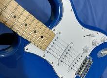 DREAM MAKER electric guitar + Amplifier