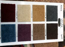 High quality and deference price of Artificial grass carpet
