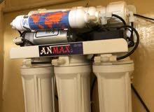صيانة فلاتر الماء بسعر أقل من السوق بأيدي عمانية