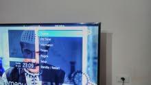 الجهاز الخارق من شركة دريم بوكس DREAMBOX HD 525