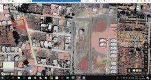 قطعة أرض بمنطقة سكنية  بعي زارة القبائيلية للبيع