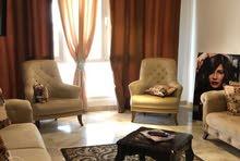 صالون مركز تجميل للبيع شامل راقي جدا vip بمدينة السلطان قابوس