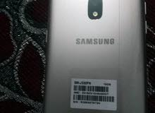 Samsung  mobile device