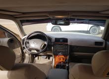 1998 Used IS with Automatic transmission is available for sale