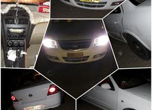 10,000 - 19,999 km Nissan Sunny 2011 for sale