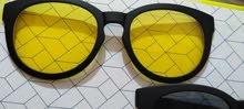 النظارة 5*1