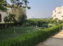 فيلا بحديقة خاصة للبيع بقرية ارابيسك بمدينة فايد