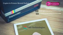 Copier Rental Dubai  Rent,Lease Photocopier in Dubai,UAE