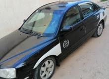 هواندي افانتي 2002 تاكسي
