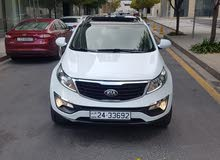 2015 Used Kia Sportage for sale