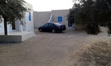 2003 Toyota Camry for sale in Tripoli