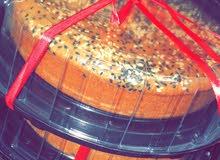 حلويات soosoo-sweets