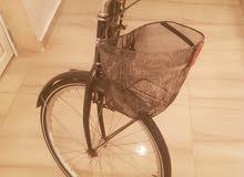 دراجه هوائي  نوع ممتاز