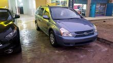 Used condition Kia Other 2009 with 40,000 - 49,999 km mileage