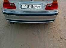 BMW 320 made in 2000 for sale