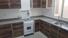 Tubli Brand New Semi Furnished Flat For Rent Next To Ansar