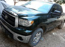 Available for sale! 110,000 - 119,999 km mileage Toyota Tundra 2011