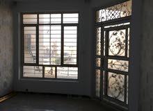 Best price  sqm apartment for rent in BaghdadAl Baladiyat