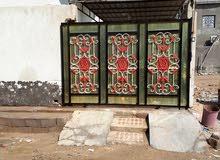 بيت بناء طابوق للبيع في البصرة