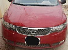 Available for sale! 50,000 - 59,999 km mileage Kia Cerato 2012