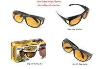 0d78c0fda نظارات رجالي للبيع : اشهر الماركات : ريبان : بوليس : نظارات طيارين ...