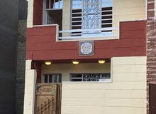 excellent finishing palace for rent in Baghdad city - Kadhimiya