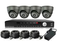 كاميرات مراقبه HD \FULL HD/4K