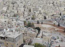 بيت للبيع ....(عمان...شارع الاردن حي الصناعه بجانب نفق الحداده )مكون من 3غرف نو