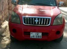 Manual Jeep Other for sale