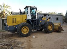Bulldozer in Jafra is available for sale