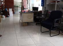 ابحث عن موظف سعودي في أبها للعمل في محل أدوات كهربائية