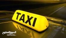 بيعة سريعة تاكسي الينترا 2013