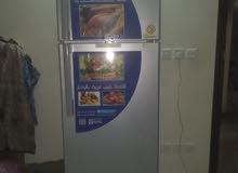 fridge double door dansat, washing mechine geepas 10 kg, AC 2 noes