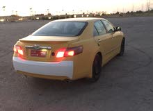 Toyota Camry Used in Najaf