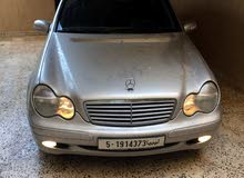 2006 Mercedes Benz for sale