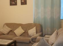 apartment area 90 sqm for rent