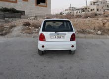 Chery QQ car is available for sale, the car is in Used condition
